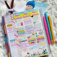 It's midweek & the Disney event calendar is up for our first day in the parks!!! OK OK... Well I was up last night waiting for it So excited to start planning our days & shows!!!  #plannerjunkie #plannerlife #plannerdecoration #planneraddict #plannernerd #targetonespot #pageflags #filofax #websterspages #eclifeplanner #plumplanner #erincondrenlifeplanner #erincondren #eclp #planningwithbelinda #weloveec #etsy #etsyshop #plannerstickers #plannerlove #plannergirl #stationery #washitape…