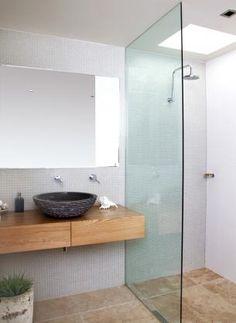 Bathroom Design Ideas by Beachwood Designs Pty Ltd