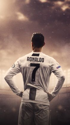 Looking for New 2019 Juventus Wallpapers of Cristiano Ronaldo? So, Here is Cristiano Ronaldo Juventus Wallpapers and Images Real Madrid Cristiano Ronaldo, Christano Ronaldo, Cristiano Ronaldo Portugal, Cristiano Ronaldo Wallpapers, Ronaldo Football, Ronaldo Junior, Football Football, College Football, Cr7 Juventus
