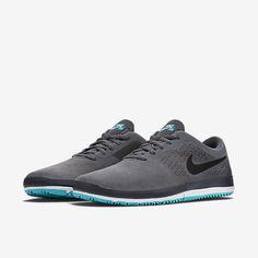 b92dafc664f459 Nike Free SB Nano Men s Skateboarding Shoe Nike Shoes Uk
