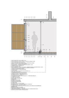 Gallery of Mosconi 3 Condominium / Frazzi Arquitectos - 29