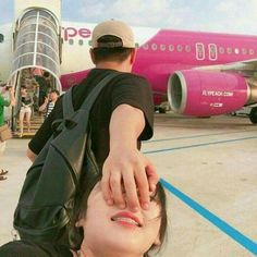Images and videos of ulzzang couple Funny Couples, Cute Couples Goals, Couple Goals, Relationship Goals Pictures, Cute Relationships, Couple Ulzzang, Mode Ulzzang, Korean Ulzzang, Korean Best Friends