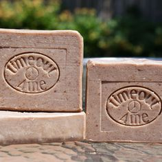 This is TimeOut4me's best conditioning soap. Its combination of 7 oils, 3 essential oils for fragrance, and fresh goat's milk that I get locally make this soap ideal for dry or damaged skin or for those who just love a soap with conditioning qualities. Its gentle ingredients are suited for use on the face or body. Eve's Goat's Milk Soap for Damaged or Dry Skin. $6.
