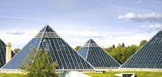 Muttart_Conservatory_Edmonton_Alberta_Canada_01