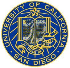 UC San Diego, San Diego, CA