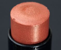 Bobbi Brown's limited edition Nude Beach Sheer Color Cheek Tint, summer 2013
