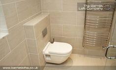 sandstone bathroom - Google Search