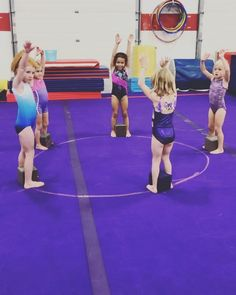 """Momannix Gymnastics Coach on Instagram: """"Candlestick Circle with blocks between the ankles! Great place to start for forward and backward rolls. 😎💫🤸♀️ . . . . #dmgcindy…"""" Gymnastics Warm Ups, Gymnastics Games, Toddler Gymnastics, Gymnastics Levels, Preschool Gymnastics, Gymnastics Floor, Tumbling Gymnastics, Gymnastics Videos, Artists"""