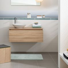 Legato Villeroy And Boch Elm   Google Search