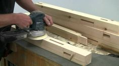 Build it with Bosch! Project 1 - Classic Workbench