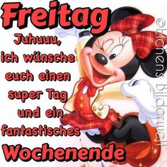Bilder zum freitag morgen - #Bilder #Freitag #Morgen #Zum Good Morning, Humor, Diy, Facebook, Friends, Verse, Mickey Mouse, Spirituality, Comic