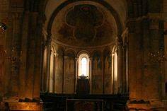 Mooiste dorpen van Frankrijk Toulouse, Saints, Painting, Art, Art Background, Painting Art, Kunst, Paintings, Performing Arts