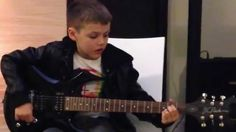 Brisbane Guitar Tuition's Video Clip: - Time of your life