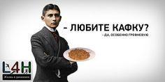 Тренируем дикцию Мощная тренировка с помощью красивого стихотворения http://life4health.ru/trenirovka-diktsii-stihotvorenie-burya-s-berega/ #дикция #дикции #тренировкадикции #жизньвдвижении #life4health #l4h
