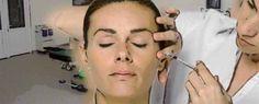 Relleno facial con Ácido Hialurónico: ventajas, características  http://www.infotopo.com/salud/tratamiento/relleno-facial-con-acido-hialuronico