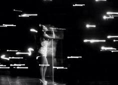 #ArianaGrande #thehoneymoontour