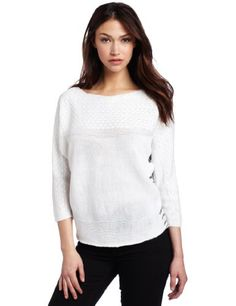Woodleigh Womens Half Sweater Price check Go to amazon storeReviews Read Reviews to amazon storeWoodleigh Women s Half Sweater 92 00 46 00 Subscribe to Clothing E mails for Discount See product for more details FREE Super Saver Shipping Show only Woodleigh itemsBUY FROM AMAZON