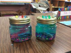 Kara's Kurriculum Korner : End of the Year: Ocean Thematic Unit In May, I . Teaching Science, Science Experiments, Scientific Method Foldable, Apple October, What Is A Scientist, Tornado In A Jar, Frog Terrarium, Volcano Experiment