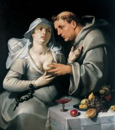 Cornelis van Haarlem (1561-1638)