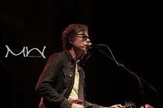 Concert de Jayhaws a la Sala Apolo. !4 de Juliol 2014. Report per poplacara.es.