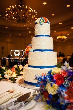 #Wentworthbyhesea #newhapmshireweddingphotographer #weddingreception #weddingcake #southernnewhampshireweddingphotographer