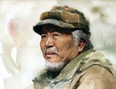 artist Misulbu (미술부), South Korea