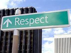 6 ways to gain your teen's/tween's respect
