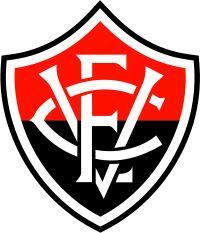 Escudo do Esporte Clube Vitória Time Do Brasil, Buick Logo, Juventus Logo, Football, Logos, Salvador Ba, Vivo, Entertainment, Google
