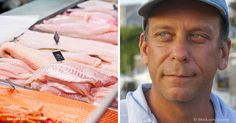 """""""The Fish on My Plate"""" documentary tracks Greenberg's year-long journey to identify which fish are the healthiest for human consumption and best for the planet. http://articles.mercola.com/sites/articles/archive/2017/07/08/the-fish-on-my-plate-documentary.aspx?utm_source=dnl&utm_medium=email&utm_content=art1&utm_campaign=20170708Z1_UCM&et_cid=DM149661&et_rid=2072508425"""