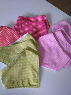 Babetes bandana