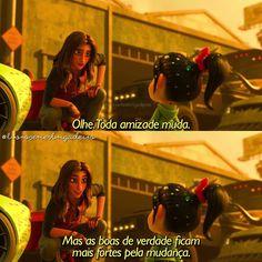 Disney And Dreamworks, Disney Pixar, Walt Disney, Pixar Movies, Disney Movies, Icarly, Movie Lines, Marvel Memes, Series Movies