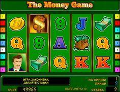 Интернет казино игровые автоматы на ви идеи игровые автоматы