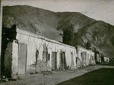 Terremoto año 1918, en Copiapó. Chile, Past, Boiler, Old Photography, Antique Photos, Soldiers, Places To Visit, Cute, Cities
