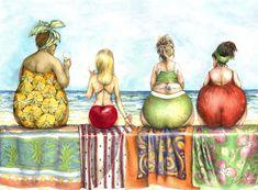 Вишенка или яблочко? Mary Stewart  АЛЬБОМ НА ЯНДЕКСЕ http://fotki.yandex.ru/users/khinevich-olga/album/297409/edit/?p=0