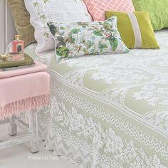 781 Fantastiche Immagini Su Uncinetto Copriletti Nel 2019 Crochet