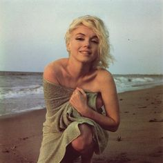 Marylin Monroe http://media-cache5.pinterest.com/upload/180495897535191079_L1e74mVB_f.jpg maycheee film music epic