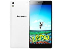 """Lenovo K3 Note 5.5"""" 4G Smartphone Capacitive?IPS 1920x1080 Android 5.0 64bit MTK6752 Octa-core 1.7GHz 2GB RAM & 16GB ROM 13MP (White)"""
