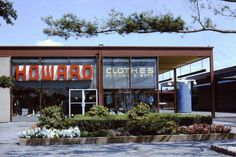 1000 Images About Vintage Malls Amp Stores Bergen County