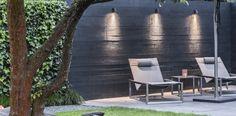 Binnenkijken bij: Een modern-romantische tuin - Lifestyle & Wonen http://www.lifestylewonen.nl/binnenkijker-een-modern-romantische-tuin/