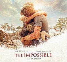 THE IMPOSSIBLE by JA Bayona http://europeanfilmawards.eu/en_EN/film/1053