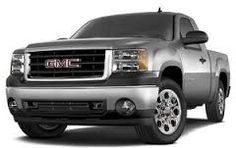 Image result for Gmc yukon denali right hand