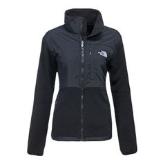 25bf5629abed 7 Amazing Cheaper Wholesale Supply The North Face Jacket images ...