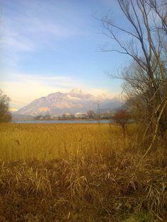 TABİAT   &  NATURE Mountains, Nature, Travel, Naturaleza, Viajes, Destinations, Traveling, Trips, Nature Illustration