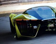 Lamborghini – One Stop Classic Car News & Tips New Sports Cars, Exotic Sports Cars, Sport Cars, Exotic Cars, Bugatti, Lamborghini Cars, Ferrari, Muscle Cars, Best Luxury Cars