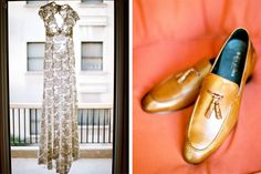 Jacobo Pachón Photography: V&S, lovely non classic wedding in Athens.