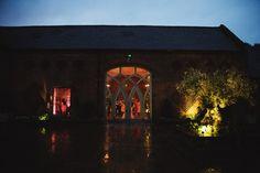 Shustoke Barns Wedding Photography www.gemmawilliamsphotography.co.uk_0066