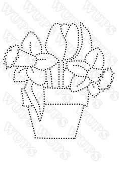 The Latest Trend in Embroidery – Embroidery on Paper - Embroidery Patterns Quilling Patterns, Card Patterns, Stitch Patterns, String Art Templates, String Art Patterns, Embroidery Cards, Embroidery Patterns, Hand Embroidery, Punched Tin Patterns