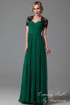 Rochii de seara Rochii de seara EDR26152304 Love Fashion, Vintage Fashion, Vintage Trends, Bridesmaid Dresses, Wedding Dresses, Spring Summer 2015, Stylish Girl, Formal Dresses, Model