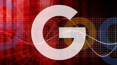New wave of referrer spam wrecking Google Analytics data by Marketingland  #Analytics #Spam #ReferrerSpam #GoogleAnalytics #searchengineoptimization  #webdesign  #socialmediamarketing  #internetmarketing