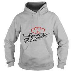Two hearts with ornament and infinity loop  #gift #ideas #Popular #Everything #Videos #Shop #Animals #pets #Architecture #Art #Cars #motorcycles #Celebrities #DIY #crafts #Design #Education #Entertainment #Food #drink #Gardening #Geek #Hair #beauty #Health #fitness #History #Holidays #events #Home decor #Humor #Illustrations #posters #Kids #parenting #Men #Outdoors #Photography #Products #Quotes #Science #nature #Sports #Tattoos #Technology #Travel #Weddings #Women